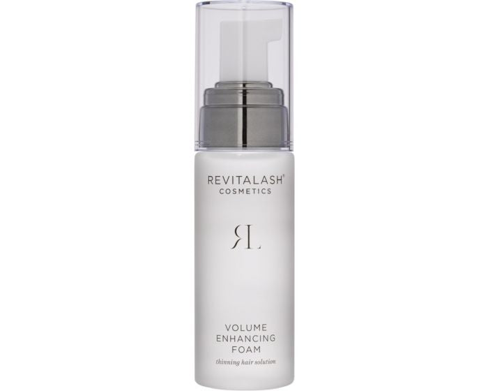 Revitalash - Volume Enhancing Foam - Beauty Junkies Store