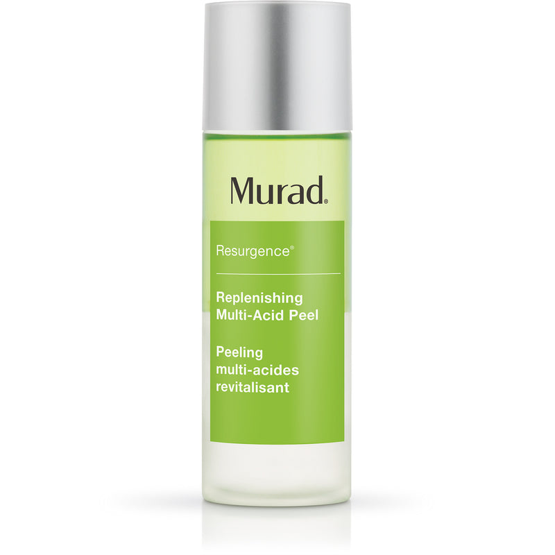 Replenishing Multi-Acid Peel - Beauty Junkies Store