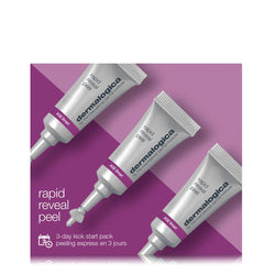 Dermalogica - Rapid Reveal Peel Kick Start (Limited Edition exfoliant) - Beauty Junkies Store