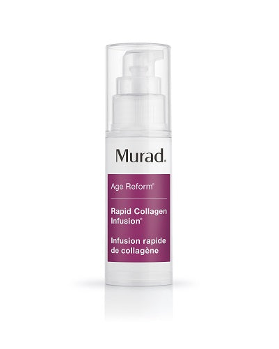 Rapid Collagen Infusion - Dr Murad - Beauty Junkies Store