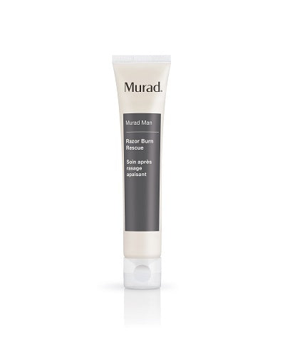 Razor Burn Rescue - Dr Murad - Beauty Junkies Store