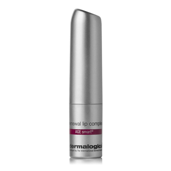 Dermalogica - Renewal Lip Complex - Beauty Junkies Store