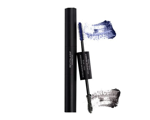 Revitalash Double-Ended Volume Set (Primer/Mascara) - Beauty Junkies Store