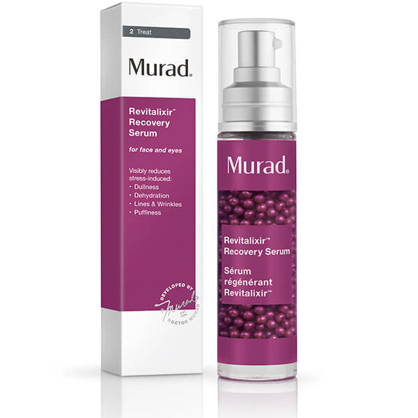 Revitalixir™ Recovery Serum - Beauty Junkies Store
