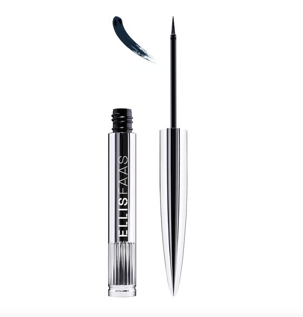Eyeliner - Ellis Faas - Beauty Junkies Store