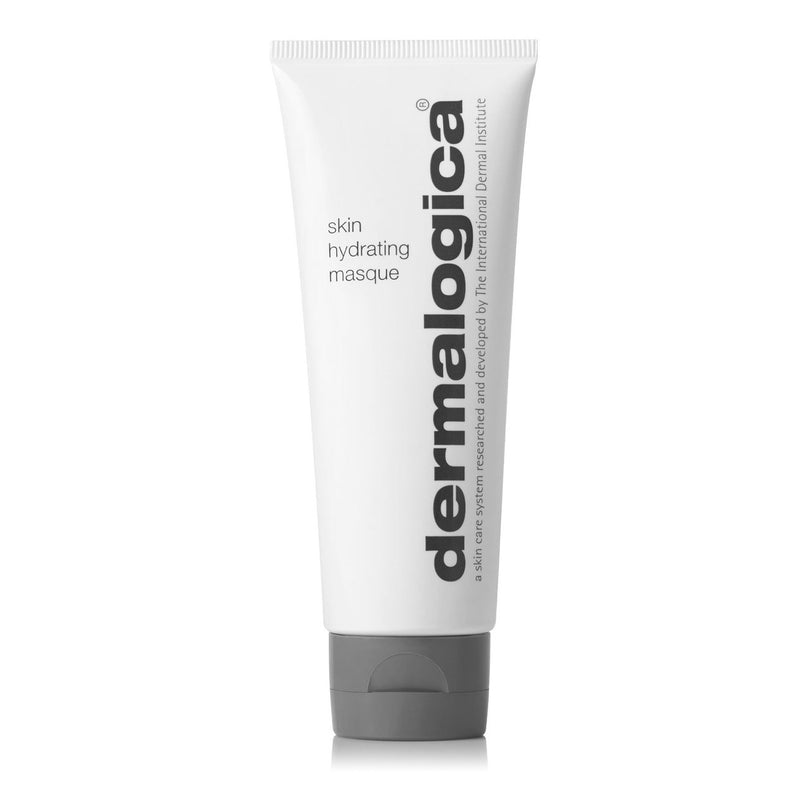 Dermalogica - Skin Hydrating Masque - Beauty Junkies Store