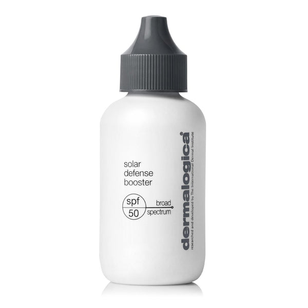 Dermalogica -  Solar Defense Booster SPF50 - Beauty Junkies Store