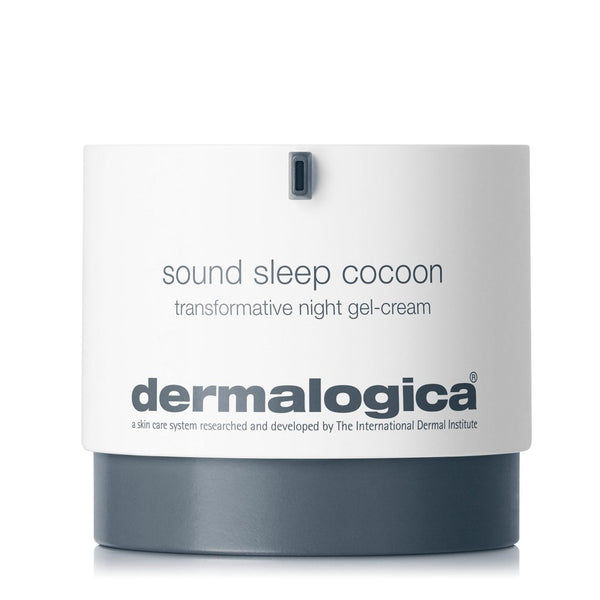 Dermalogica -  Sound Sleep Cocoon - Beauty Junkies Store
