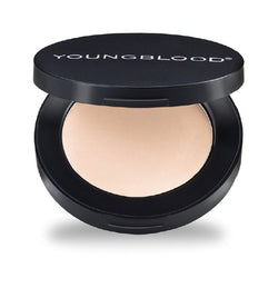 Youngblood - Stay Put Eye Prime - Beauty Junkies Store