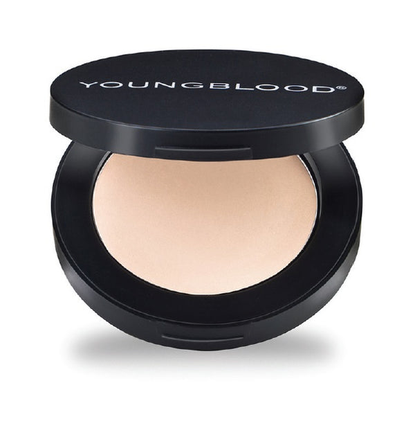 Stay Put Eye Prime - Youngblood - Beauty Junkies Store