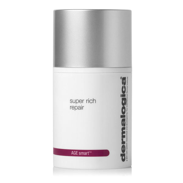 Dermalogica - Super Rich Repair - Beauty Junkies Store