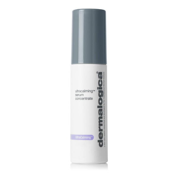 Dermalogica -  UltraCalming Serum Concentrate - Beauty Junkies Store