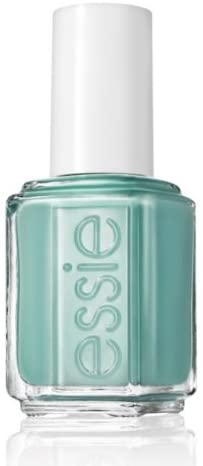 Where's My Chauffeur? - Essie Nagellak - Beauty Junkies Store