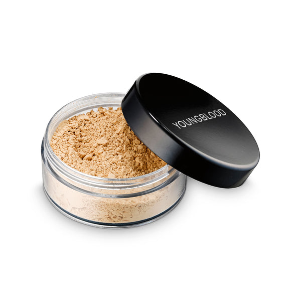Mineral Rice Setting Powder - Beauty Junkies Store