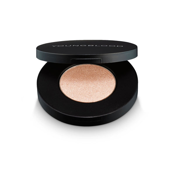 Youngblood - Pressed Individual Eyeshadow - Beauty Junkies Store