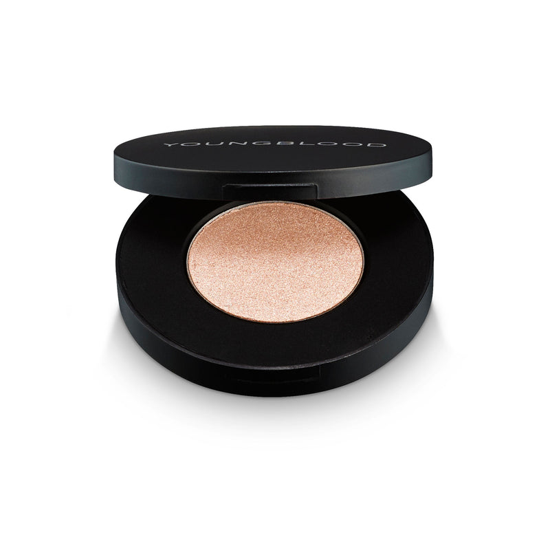 Pressed Individual Eyeshadow - Youngblood - Beauty Junkies Store