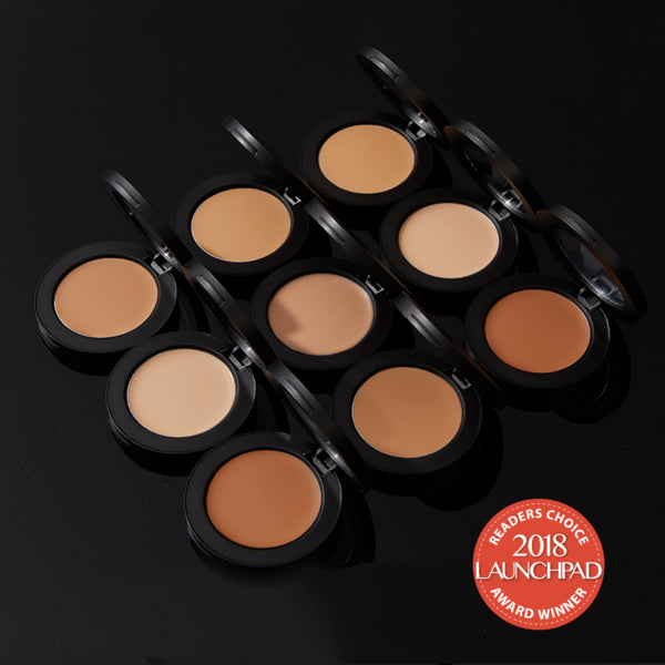 Ultimate Concealer - Beauty Junkies Store