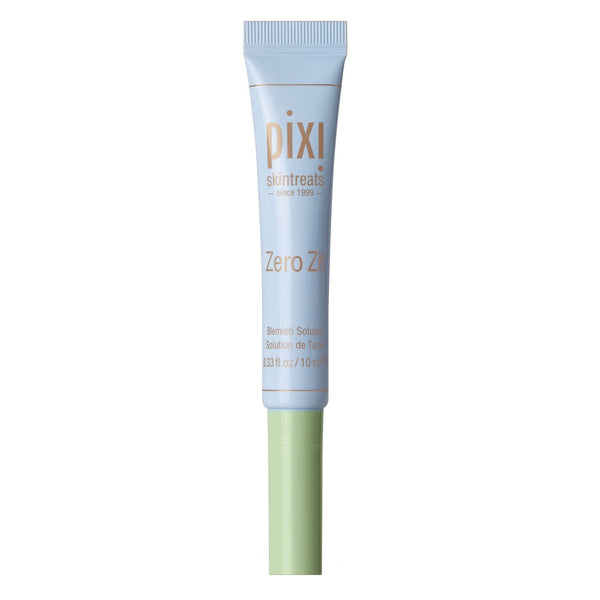 Pixi - Zero Zit - Spot-treatment - Beauty Junkies Store