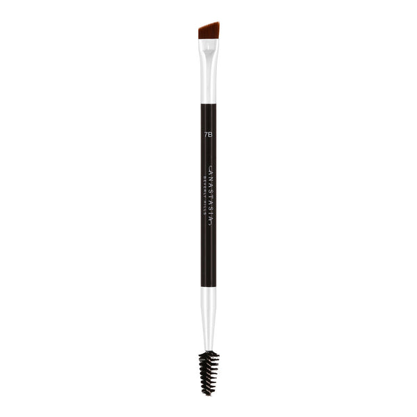 Anastasia Brush Duo - Beauty Junkies Store
