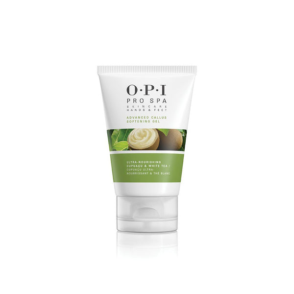 OPI - Advanced Callus Softening Gel - Beauty Junkies Store