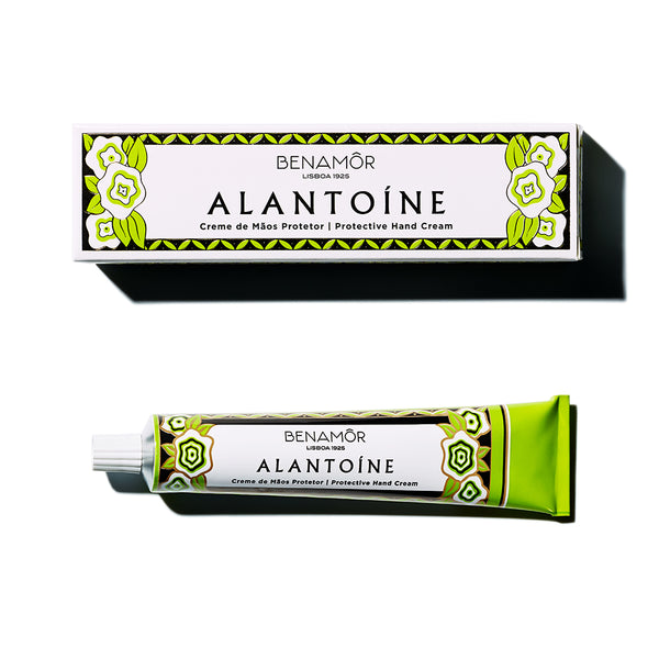 Alantoíne Moisturizing Hand Cream - Benamôr - Beauty Junkies Store