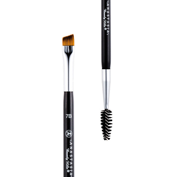Anastasia Brows - Brush Duo - Beauty Junkies Store