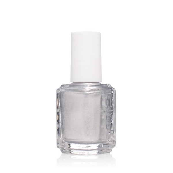 Apres Chic - Essie Nagellak - Beauty Junkies Store