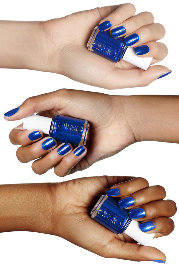 Aruba Blue - Essie Nagellak - Beauty Junkies Store