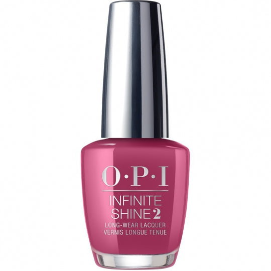 OPI - Aurora Berry-alis   Infinite Shine - Beauty Junkies Store