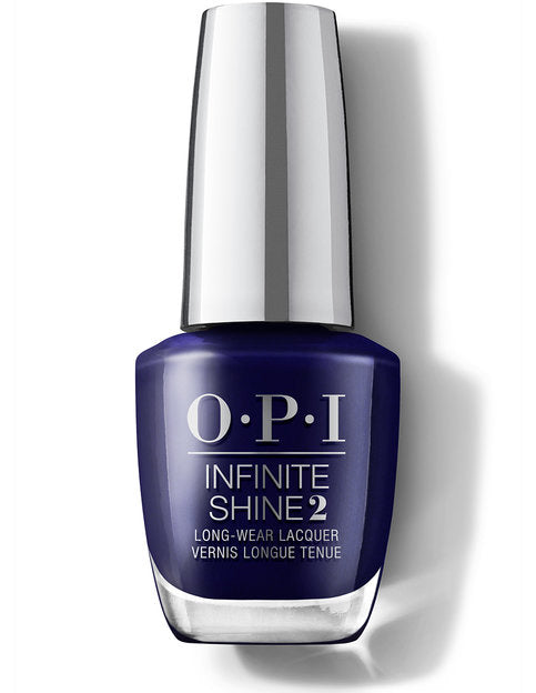 OPI Infinite Shine - Award for Best Nails goes to… -  Nagellak Met Geleffect - Beauty Junkies Store