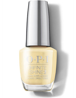 OPI Infinite Shine - Bee-hind the Scenes - Nagellak met Geleffect - Beauty Junkies Store