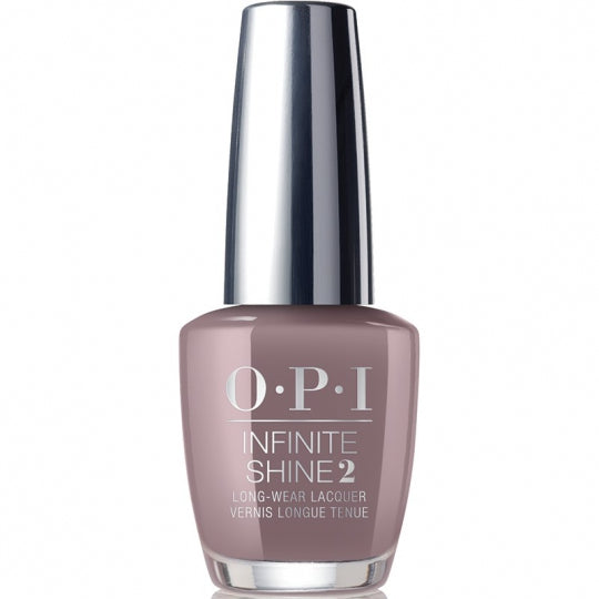 Berlin There Done That - OPI Infinite Shine - Beauty Junkies Store