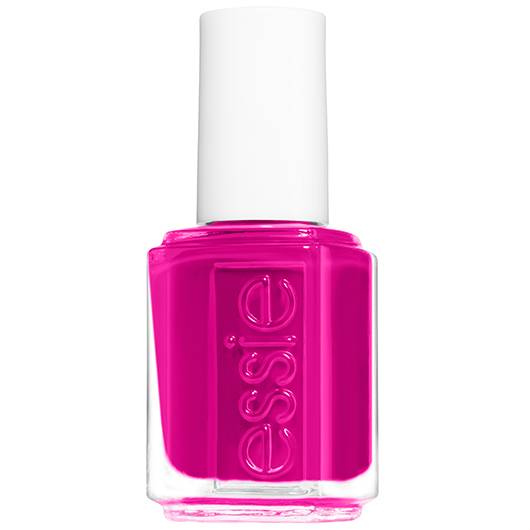 Big Spender - Essie Nagellak