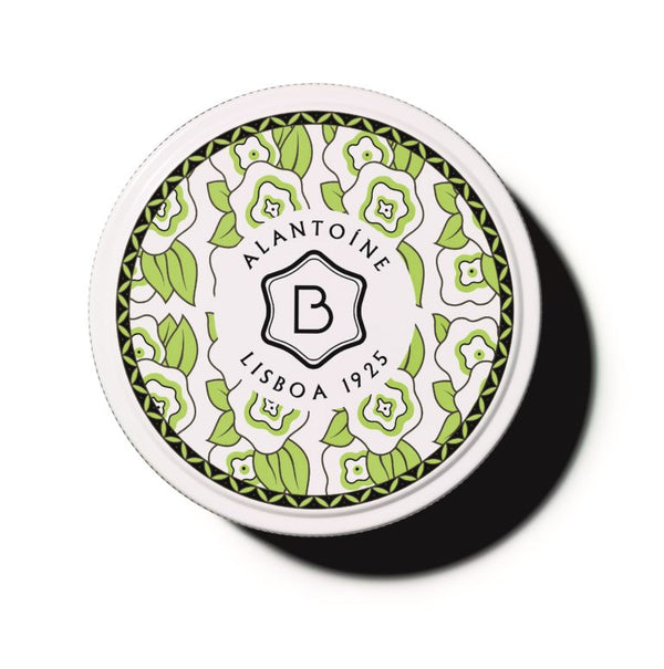 Alantóine Supreme Body Butter - Beauty Junkies Store
