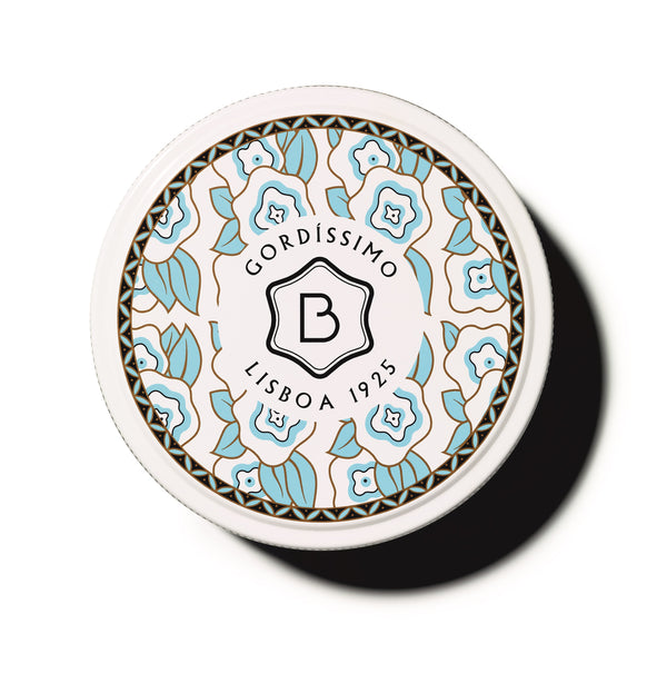 Gordíssimo Supreme Body Butter - Benamôr - Beauty Junkies Store
