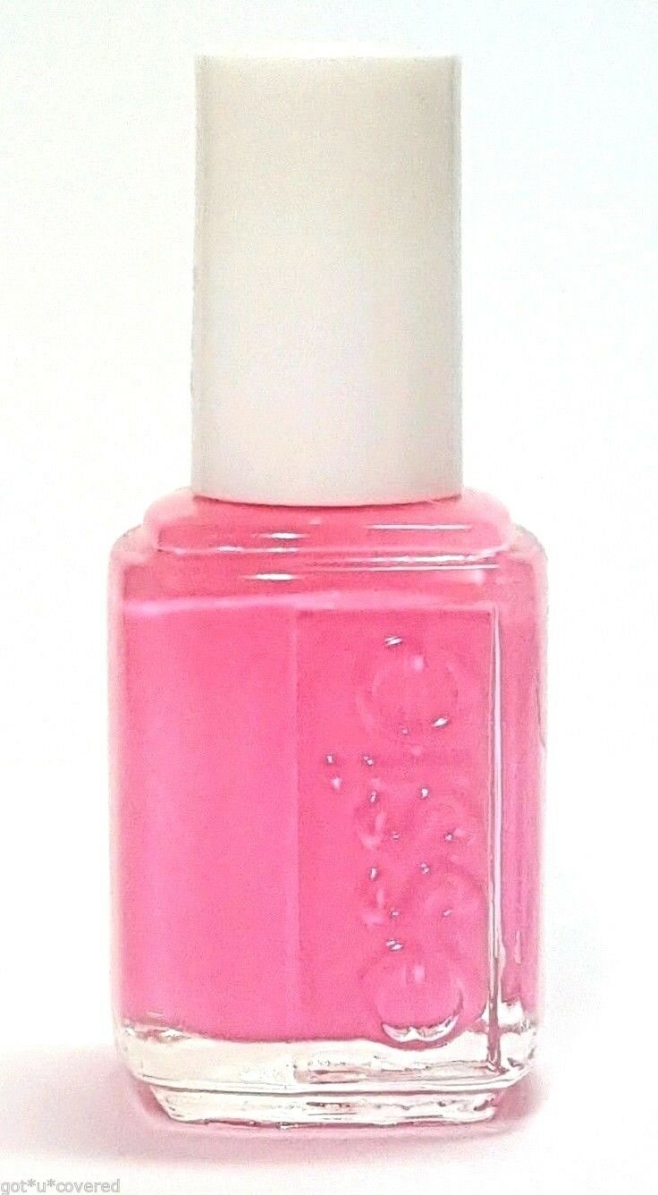 Boom Boom Room - Essie Nagellak - Beauty Junkies Store