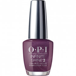 OPI Infinite Shine - Boys Be Thistle-ing at Me - Nagellak met Geleffect - Beauty Junkies Store
