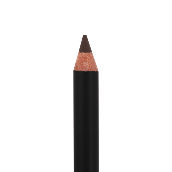 Perfect Brow Pencil - Anastasia Brows - Beauty Junkies Store