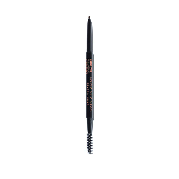 Anastasia Brows - Brow Wiz  - Wenkbrauwpotlood - Beauty Junkies Store