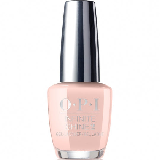 OPI - Bubble Bath - Infinite Shine - Beauty Junkies Store