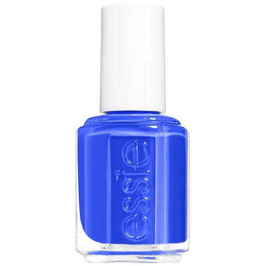 Butler Please - Essie Nagellak