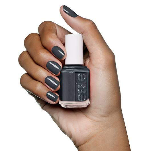 Cashmere Bathrobe -  Essie Nagellak - Beauty Junkies Store