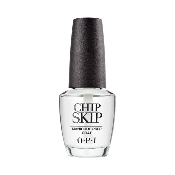 OPI - ChipSkip - Beauty Junkies Store
