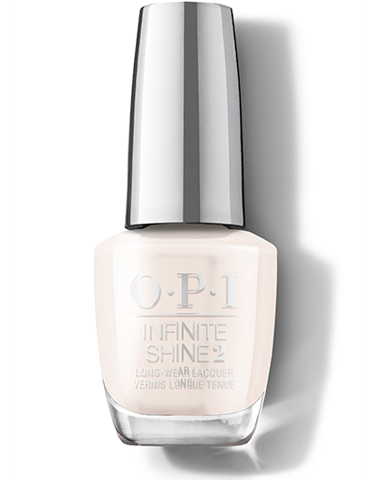 OPI - Coastal Sand-tuary - Nagellak met Gel Effect - Beauty Junkies Store