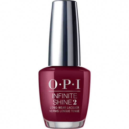 Como se Llama? - OPI Infinite Shine - Beauty Junkies Store