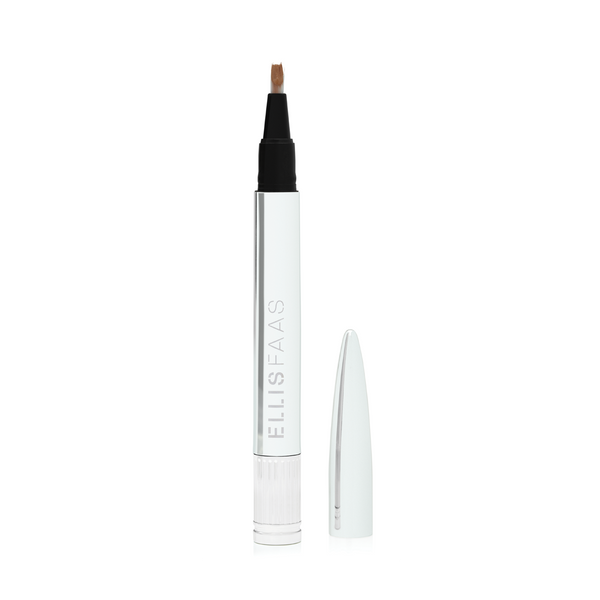 Ellis Faas - Concealer - Beauty Junkies Store