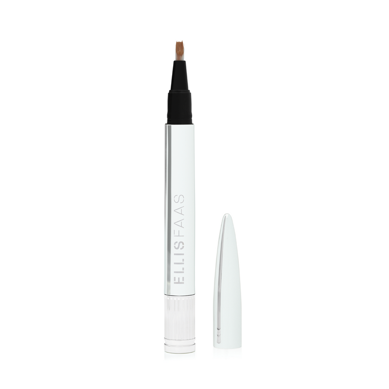 Concealer - Ellis Faas - Beauty Junkies Store