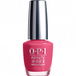 Dey Explanation - OPI Infinite Shine - Beauty Junkies Store
