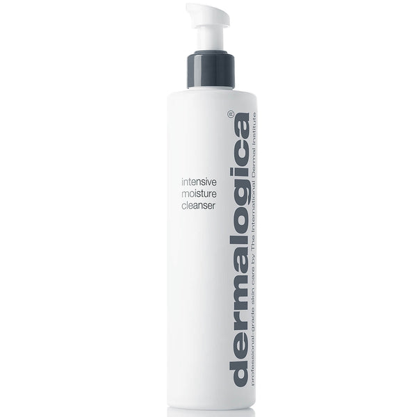Dermalogica - Intensive Moisture Cleanser - Beauty Junkies Store