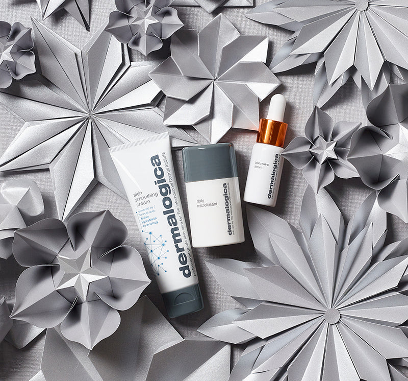 Dermalogica -  Our Best & Brightest - Beauty Junkies Store